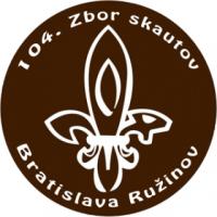 skauting-zbor-104-bratislava