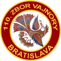 skauting-zbor-110-bratislava