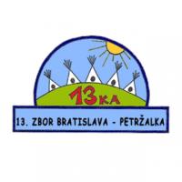 skauting-zbor-13-bratislava