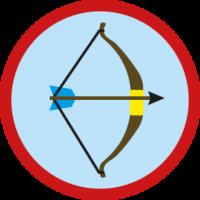 skauting-program-odborka-skauti-c-13