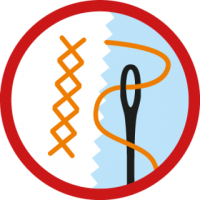 skauting-program-odborka-skauti-c-16