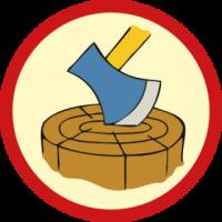 skauting-program-odborka-skauti-c-28