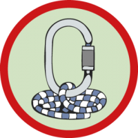skauting-program-odborka-skauti-c-34