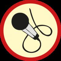skauting-program-odborka-skauti-c-39