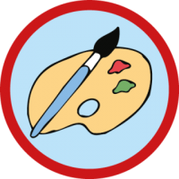 skauting-program-odborka-skauti-c-41