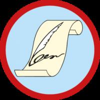 skauting-program-odborka-skauti-c-42