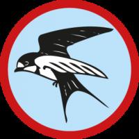 skauting-program-odborka-skauti-c-52