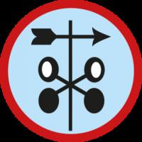 skauting-program-odborka-skauti-c-56