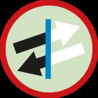 skauting-program-odborka-skauti-c-60