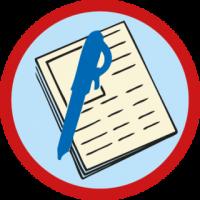 skauting-program-odborka-skauti-c-61