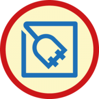 skauting-program-odborka-skauti-c-78