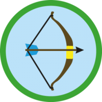 skauting-program-odborka-skauti-z-12