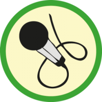 skauting-program-odborka-skauti-z-38