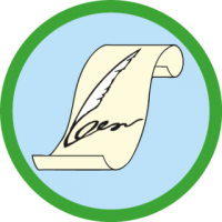 skauting-program-odborka-skauti-z-41