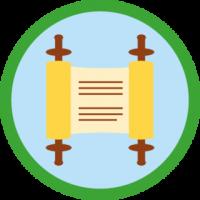 skauting-program-odborka-skauti-z-5
