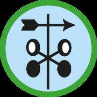 skauting-program-odborka-skauti-z-55