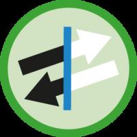skauting-program-odborka-skauti-z-59