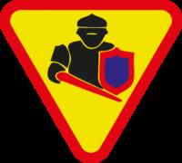 skauting-program-odborka-vlcata-10