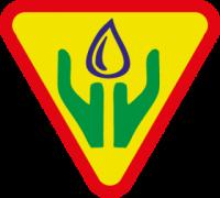 skauting-program-odborka-vlcata-24