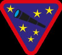 skauting-program-odborka-vlcata-25