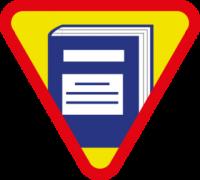 skauting-program-odborka-vlcata-28