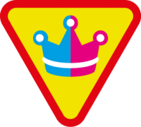 skauting-program-odborka-vlcata-41