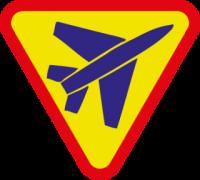 skauting-program-odborka-vlcata-8