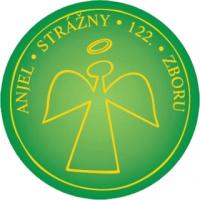 skauting-zbor-122-poprad