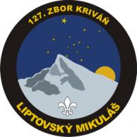 skauting-zbor-127-liptovsky-mikulas