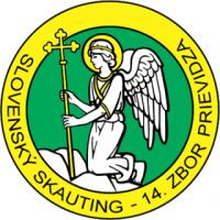 skauting-zbor-14-prievidza