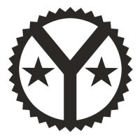 skauting-vzdelavanie-tim-equilibrium-logo