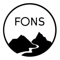 skauting-vzdelavanie-tim-fons-logo