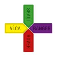 skauting-vzdelavanie-tim-kurzplus-logo