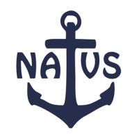 skauting-vzdelavanie-tim-navs-logo