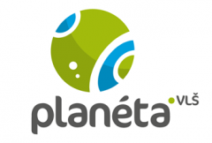 skauting-vzdelavanie-tim-planeta-logo-2
