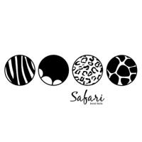 skauting-vzdelavanie-tim-safari-logo