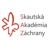skauting-vzdelavanie-tim-saz-logo