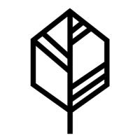 skauting-vzdelavanie-tim-stromorast-logo