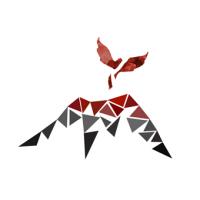 skauting-vzdelavanie-tim-vulkan-logo