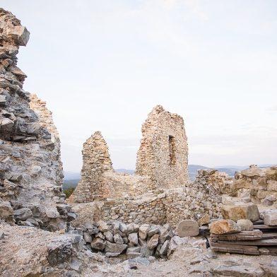 skauting-projekt-odklinanie-hradov-2
