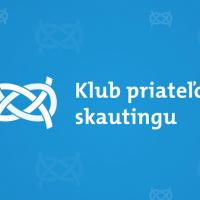 skauting-projekt-klub-priatelov-skautingu