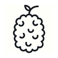 skauting-vzdelavanie-tim-morusa-logo