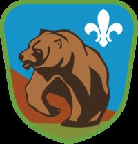 skauting-program-ocenenie-medvedi-skaut