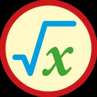 skauting-program-odborka-skauti-c-81