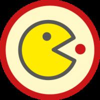 skauting-program-odborka-skauti-c-82