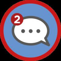 skauting-program-odborka-skauti-c-85