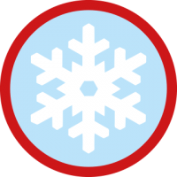 skauting-program-odborka-skauti-c-89