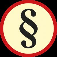 skauting-program-odborka-skauti-c-91