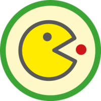 skauting-program-odborka-skauti-z-82