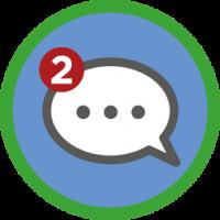 skauting-program-odborka-skauti-z-85